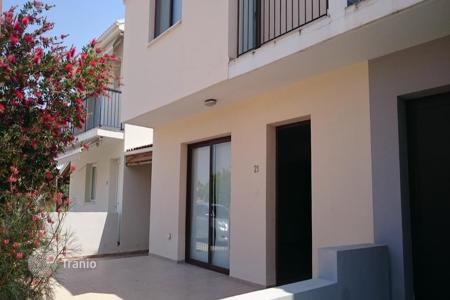 Residential for sale in Tseri. 3 Bedroom Semi Detached House in Tseri