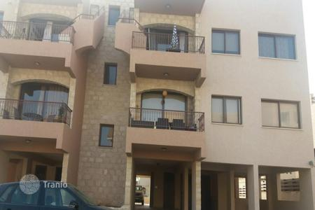 2 bedroom apartments for sale in Kolossi. Two Bedroom Apartment