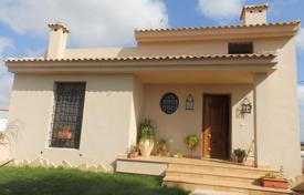 Property for sale in Torre Pacheco. Villa – Torre Pacheco, Murcia, Spain