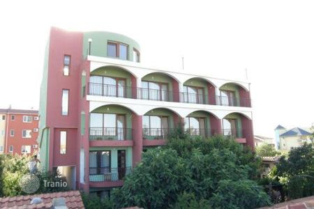 Hotels for sale in Sinemorets. Hotel – Sinemorets, Burgas, Bulgaria