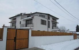 Property for sale in Plovdiv (city). Townhome – Plovdiv (city), Plovdiv, Bulgaria