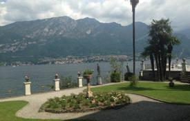 Villa – Bellagio, Lombardy, Italy for 6,500,000 €