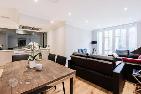 Apartments to rent in London. Apartment – Islington, London, United Kingdom