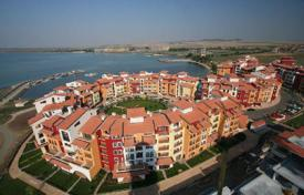 Apartments for sale in Burgas. Apartment – Aheloy, Burgas, Bulgaria