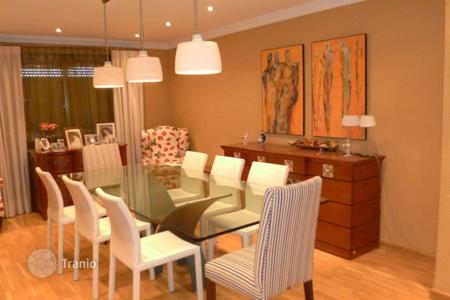 Cheap 5 bedroom apartments for sale in Spain. Apartment - Javea (Xabia), Valencia, Spain