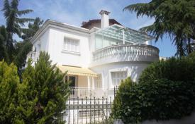 Villa – Thessaloniki, Administration of Macedonia and Thrace, Greece for 1,900,000 €