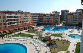 Property for sale in Burgas. Apartment – Sunny Beach, Burgas, Bulgaria