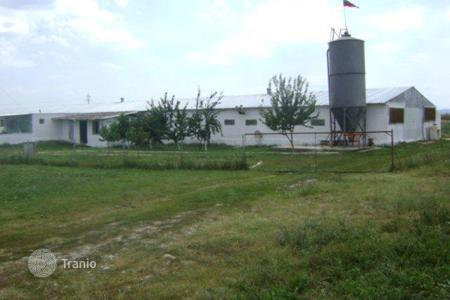 Land for sale in Lovech. Agricultural - Lovech (city), Lovech, Bulgaria