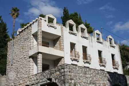 Offices for sale in Dubrovnik Neretva County. Office - Dubrovnik, Croatia