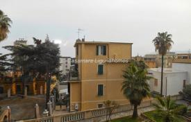 Apartments for sale in Alassio. Apartment 2 bedrooms in Alassio 80 m²