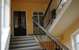 Cheap property for sale in Vienna. Studio apartment in the third district of Vienna