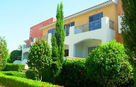 Residential for sale in Anarita. Terraced house – Anarita, Paphos, Cyprus