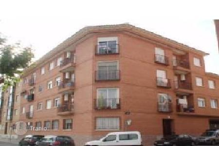 Bank repossessions residential in Fuensalida. Apartment – Fuensalida, Castille La Mancha, Spain