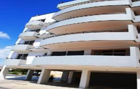 Apartments with pools by the sea for sale in Larnaca (city). Apartment – Larnaca (city), Larnaca, Cyprus