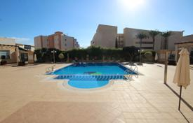 Residential for sale in Cabo Roig. Three-bedroom penthouse with a large terrace in Cabo Roig, Alicante, Spain