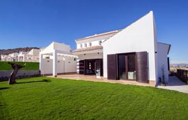 Property for sale in Algorfa. KEY READY AND FULLY EQUIPPED. Mediterranean style villa in La Finca Golf