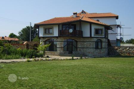 Residential for sale in Tyulenovo. Townhome – Tyulenovo, Dobrich Region, Bulgaria