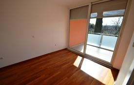 1 bedroom apartments for sale in Slovenia. Beautiful two-bedroom apartment in the central area of the city, Portoroz, Slovenia