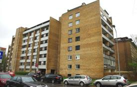5 bedroom apartments for sale in Latvia. Apartment – Riga, Latvia
