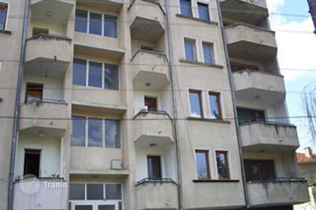Apartments for sale in Botevgrad. Apartment – Botevgrad, Sofia region, Bulgaria
