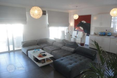 Apartments with pools for sale in Geri. Two Bedroom Modern Apartment in Geri