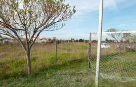 Cheap agricultural land for sale in Spain. Agricultural – Costa Blanca, Spain
