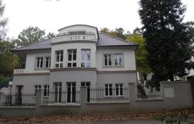 Villa – Prague, Czech Republic for 2,288,000 €