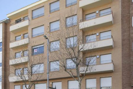 Residential for sale in Mataro. New apartment with 2 bedrooms and sea views in Mataro, Catalonia, Spain