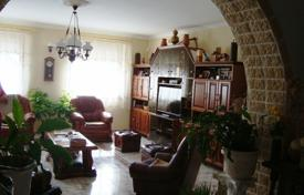 Residential for sale in Pest. Detached house – Dunakeszi, Pest, Hungary