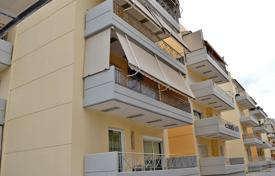 2 bedroom apartments for sale in Athens. Apartment – Athens, Attica, Greece
