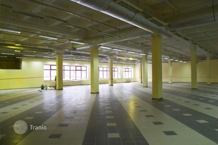 Retail property for sale in Bavaria. Supermarket in a building under construction, with yield of 4,8%, Munich, Germany