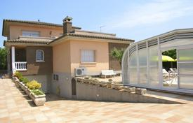 Detached house – Gerona (city), Costa Brava, Spain for 3,400 € per week