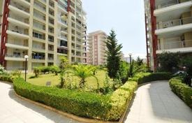Apartment – Mahmutlar, Antalya, Turkey for 90,000 $