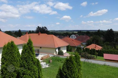 Residential for sale in Zalaapati. Detached house - Zalaapati, Zala, Hungary