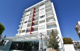 Apartments for sale in Germasogeia. Apartment – Germasogeia, Limassol, Cyprus