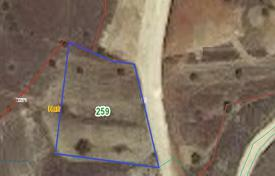 Development land for sale in Tseri. 1775m² Plot in Tseri