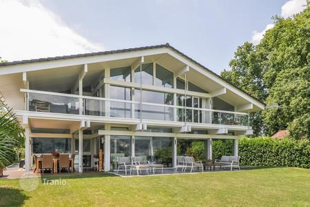 6 bedroom houses for sale in Central Europe. Villa – Magliaso, Lugano, Ticino, Switzerland