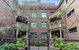 Condo – Chicago, Illinois, USA for 1,297,000 $