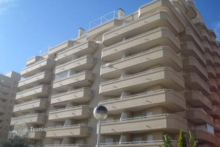 Foreclosed 2 bedroom apartments for sale in Valencia. Apartment – Oropesa del Mar, Valencia, Spain