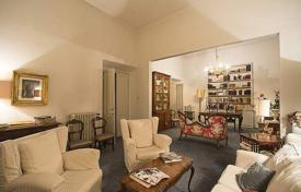 3 bedroom apartments for sale in Florence. Seven-room apartment in Florence, Tuscany, Italy