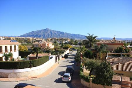 Property to rent in Murcia. Villa – San Pedro del Pinatar, Murcia, Spain