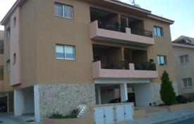 2 bedroom apartments for sale in Erimi. Two Bedroom Apartment