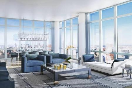 Luxury apartments in upper east side for sale buy for Upper east side apartments for sale
