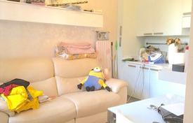 Cheap residential for sale in Italy. Two bedroom apartment within walking distance to the beach, Rimini, Italy. High rental potential!