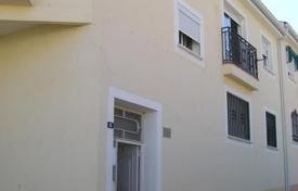 Bank repossessions property in Villalbilla. Apartment – Villalbilla, Madrid, Spain