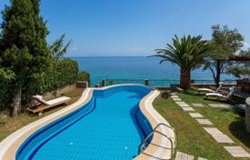 Villa – Mpenitses, Administration of the Peloponnese, Western Greece and the Ionian Islands, Greece for 6,500 € per week
