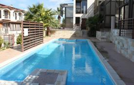 Houses with pools for sale in Pyla. Villa – Pyla, Larnaca, Cyprus