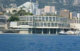 Luxury 3 bedroom apartments for sale in Monaco. Apartment – Monaco
