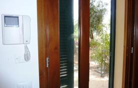 2 bedroom apartments for sale in Bordighera. Apartment – Bordighera, Liguria, Italy