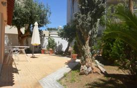 1 bedroom apartments by the sea for sale in Attica. Apartment – Glifada, Attica, Greece